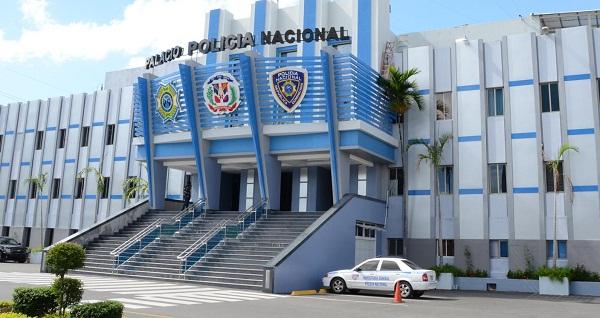 Policía pide a autor de la muerte de mujer en Hatillo Palma a que se entregue