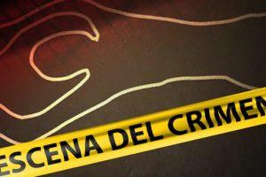 Policía cree móvil del asesinato de extranjera en Puerto Plata fue el robo