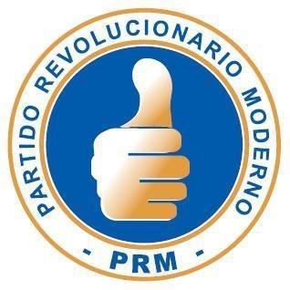 Convención PRM validará candidatos