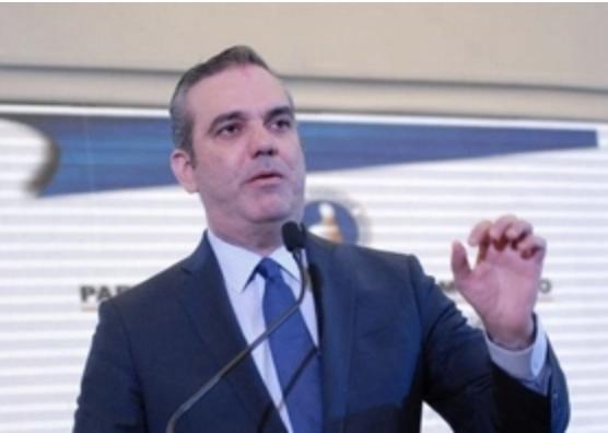 Encuesta PolNav: Luis Abinader 83.1% e Hipólito 12.1%