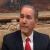 Entrevista Doctor Franklin Garcia fermin 22-09-2019