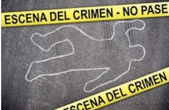 Hieren de bala a un hombre en las inmediaciones de un centro de votación en Verón, Higüey