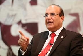 El presidente de la JCE califica de exitosas las primarias simultáneas