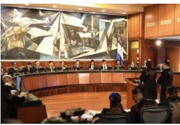 Aplazan otra vez juicio caso Odebrecht