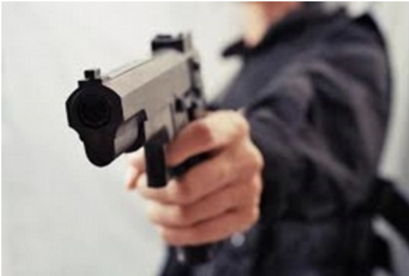 Condenado que hirió a cuatro personas en intento de fuga enfrentará otro proceso judicial