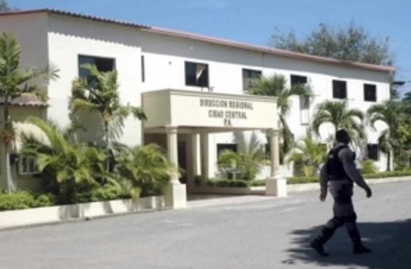 La Policía alerta sobre chantajes y estafas a través de redes sociales