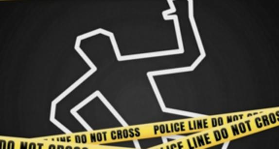 Apresan hombre acusado de matar a niño de tres años