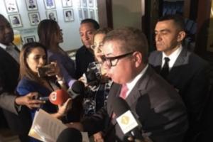 Partidos rechazan firma auditora contrató JCE y PRM pide se audite 30%
