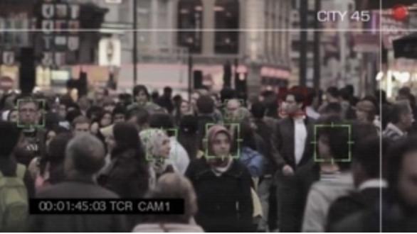 Empresa rechaza sistema de seguridad tenga funciones de inteligencia