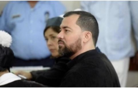Condenado a 10 años de prisión sacerdote por abuso sexual a menor