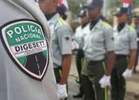 Periodista Pedro Hernández denuncia que fue amenazado de muerte por agentes de la DIGESETT