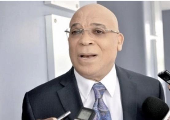Zapete denuncia presiones del procurador por revelar contratos firmados por su hermana y Gonzalo Castillo