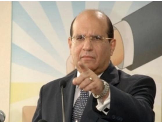 Presidente JCE advierte período de campaña abierto es para los candidatos municipales