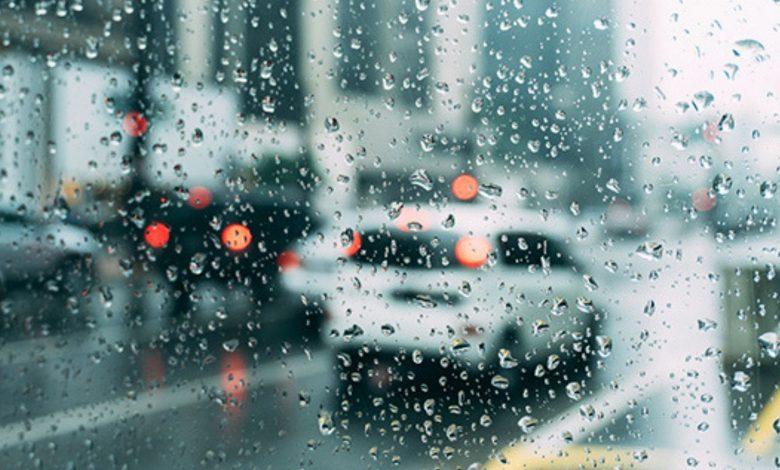 Efectos indirectos del huracán Eta y vaguada seguirán provocando lluvias