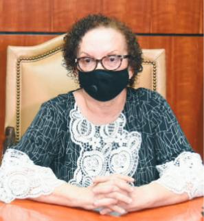 Declaraciones juradas no están claras, dice la PGR