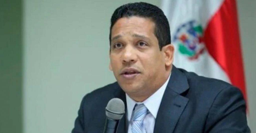 Compras y Contrataciones anula licitación del Teatro Agua y Luz que tenía una empresa de Miguel Vargas