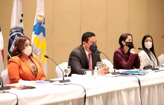 Contrataciones Públicas cita irregularidades en contrato de construcción de la Ciudad Sanitaria