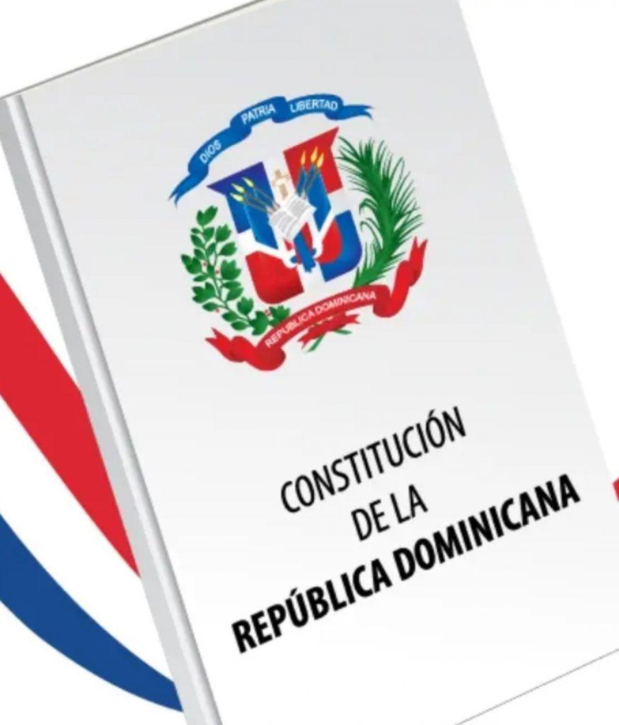 El 176 aniversario de la Constitución y la perspectiva de una nueva reforma