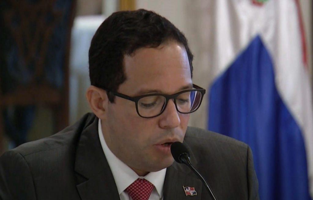 Anteproyecto de ley busca reducir la burocracia y simplificar los trámites