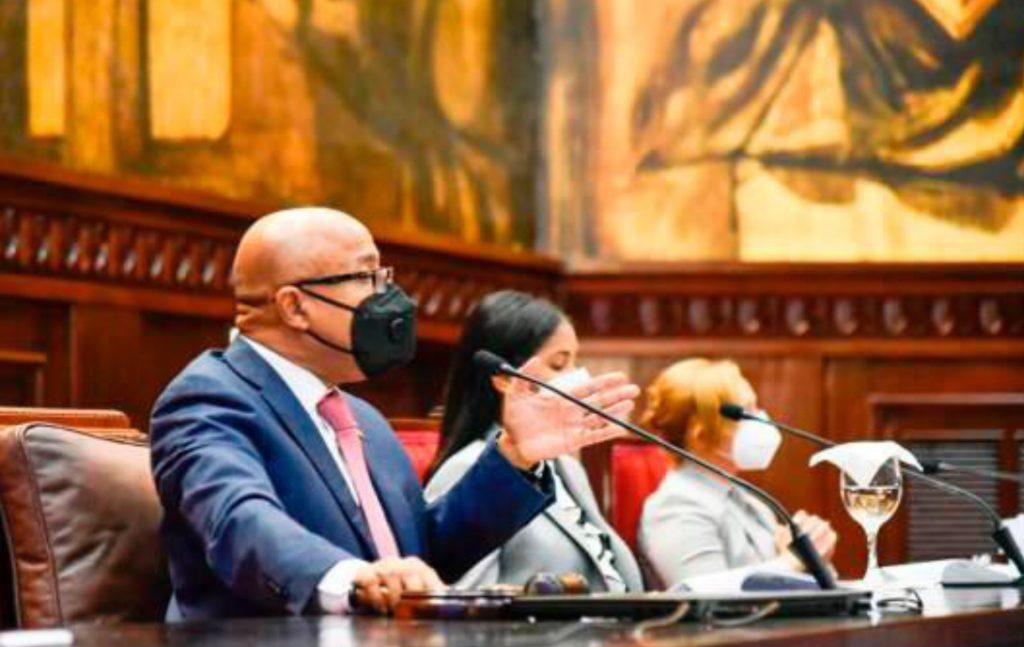 República Dominicana apuesta a dos nuevos préstamos para el transporte y seguridad vial