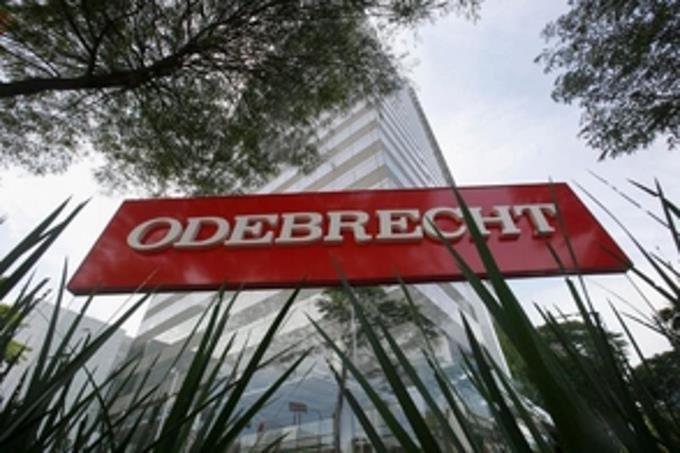 RD es prioridad de negocio para Odebrecht; también buscan recuperar relaciones con Perú y Panamá