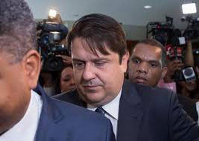Exejecutivo Odebrecht citado es testigo clave en caso de los sobornos