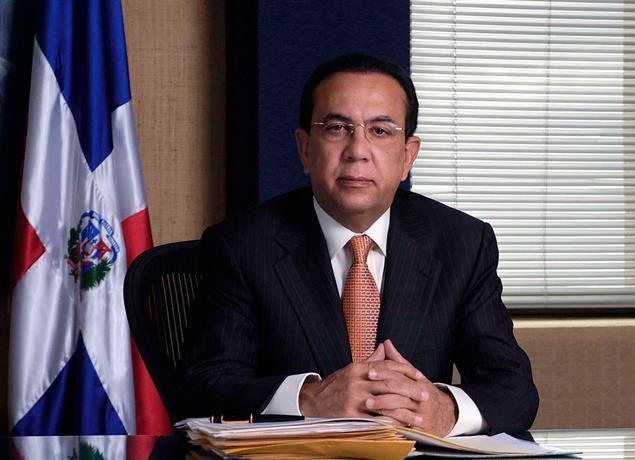 Banco Central justifica incremento de la deuda pública