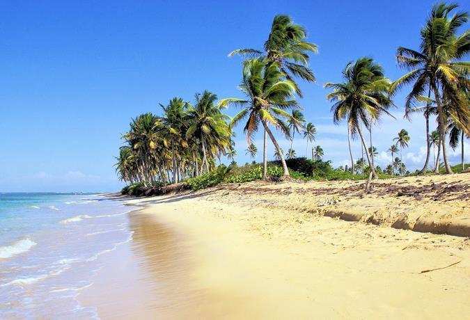 Crean fideicomiso a favor del turismo de Pedernales