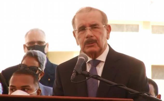 Casos de corrupción generan dudas sobre el futuro de Danilo