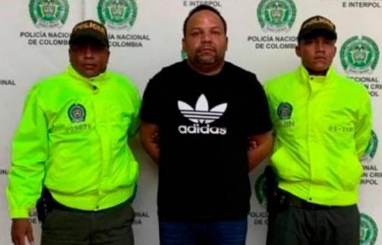 """Red de César """"El Abusador"""" ingresó más de RD$3,418 millones al sistema financiero nacional"""