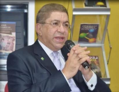 Fallece el periodista, abogado e historiador Adriano Miguel Tejada