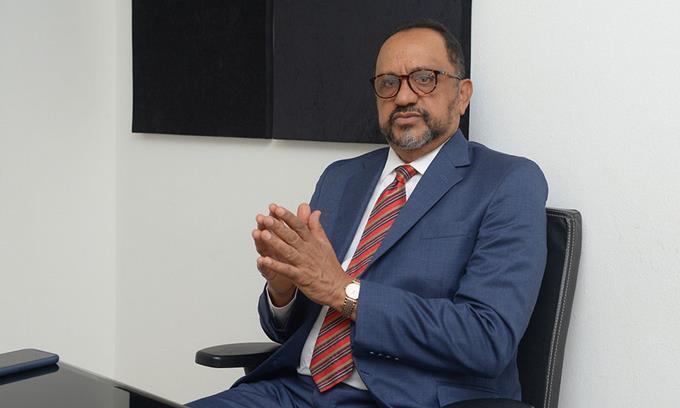 Presidente convoca Consejo Nacional de la Magistratura