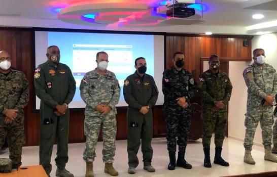 Cúpula militar ordena investigación sobre homicidio de teniente coronel FAD
