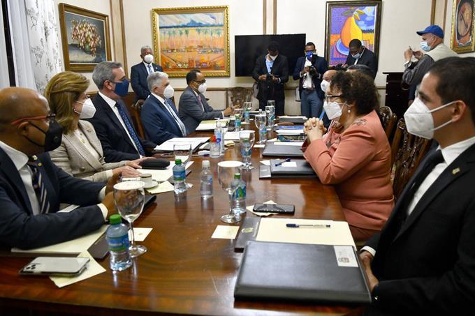 El CNM abre convocatoria para escoger nuevos jueces