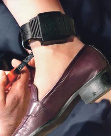 Empresario solicitó a la Procuraduría invalidar concurso de brazaletes