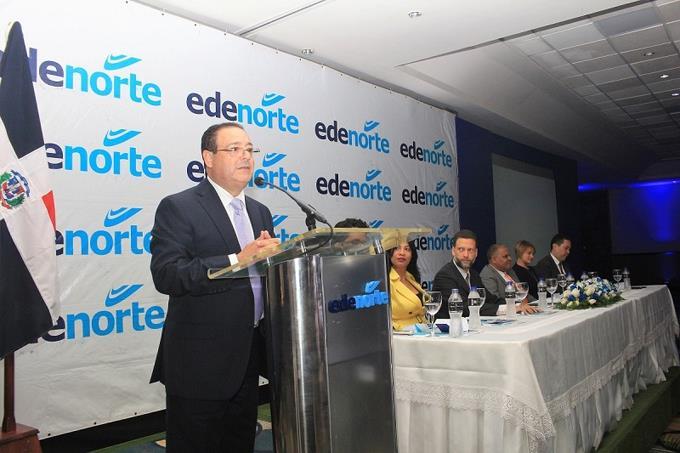 Pepca allana vivienda de Julio César Correa, exadministrador de Edenorte