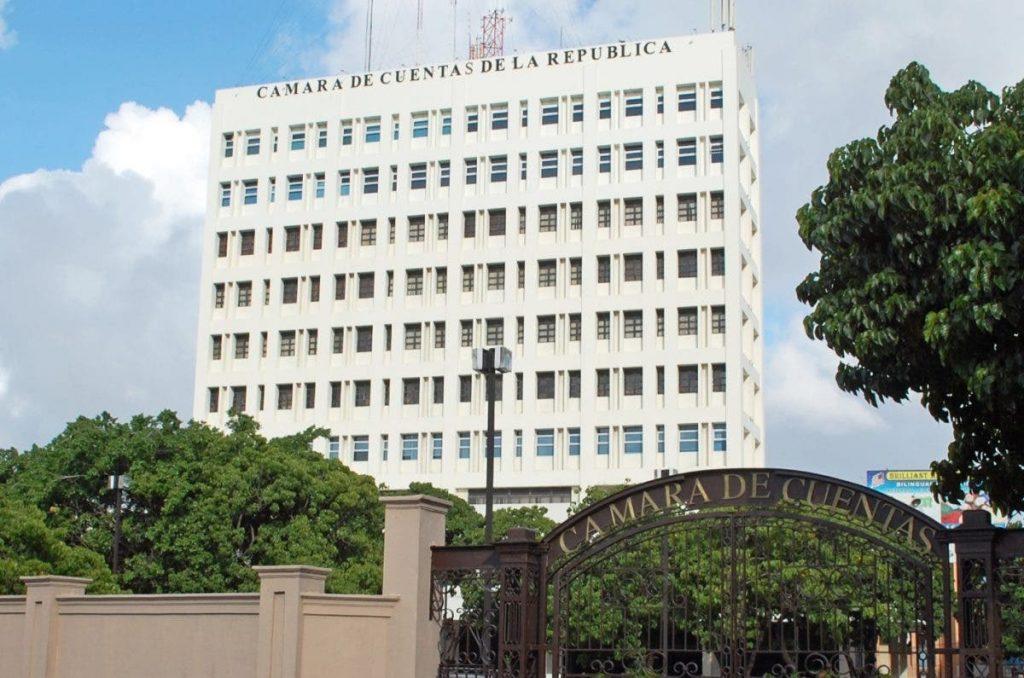 Miembros CC se acusan entre sí en interrogatorios PEPCA