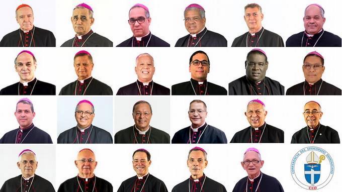 Episcopado: Aprobar aborto es violatorio a Constitución