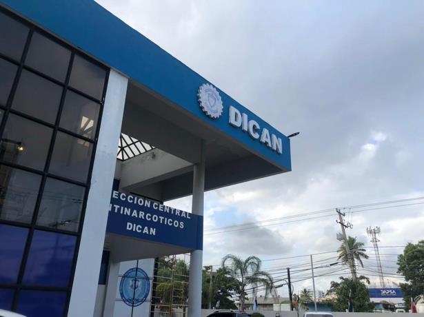 Los escándalos en los que ha visto envuelta la Dican