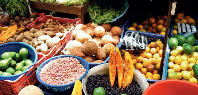 El Gobierno enfrentará alzas de precios de los alimentos básicos