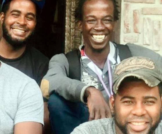 Banda haitiana libera a los dos técnicos dominicanos