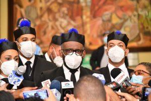 """«Nazaret», el implicado en la """"Operación 13"""" que continúa prófugo"""