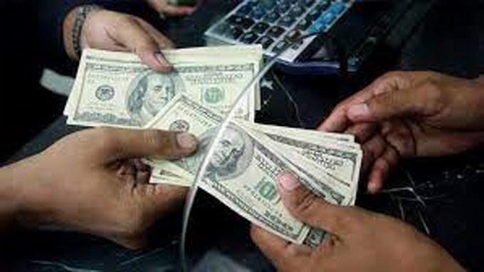 Remesas alcanzan los US$7,861.3 millones